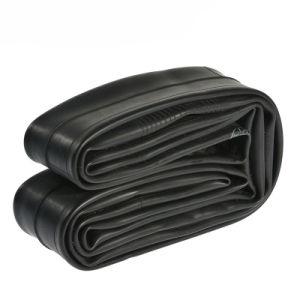 26*1.5/1.75 26*1.9/2.125 27.5*1.9/2.125 Bicycle Inner Tube MTB Bike Tires Road BMX Bike Inner Tube Presta Schrader Valve pictures & photos