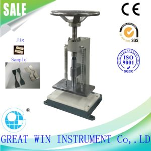 Rotary Microtome/Specimen Rotary Microtome Machine (GW-029C) pictures & photos