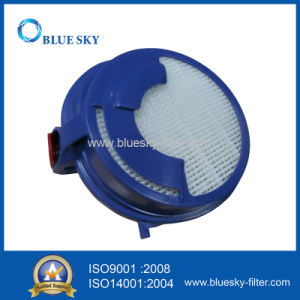HEPA Filter Post Motor Filter for Vacuum Cleaner of DC24 pictures & photos