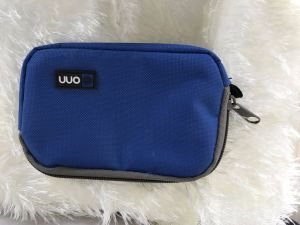 2017 Wholesale Camera Bag Custom Made Camera Case pictures & photos