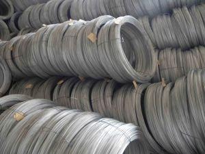 ACSR Galvanized Steel Core Wire pictures & photos