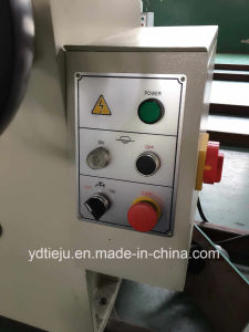 Manual Surface Grinder Grinding Machine with Ce Certificate M618A pictures & photos