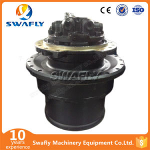 Hitachi Zx240-3 Travel Drive Assy for Excavator Spare Parts 9256986 pictures & photos
