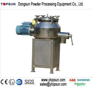 Top Quality Powder Paint Mixer pictures & photos