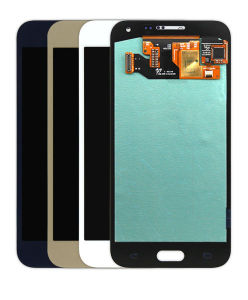 Phone LCD Screen for Samsung E5 LCD Screen Assembly pictures & photos