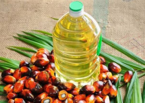 Indonesia Refined Cp6 Cp8 Cp10 Palm Cooking Oil pictures & photos