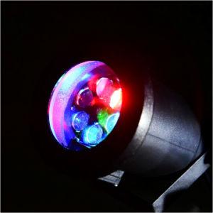 4W RGB White Christmas Laser Light pictures & photos