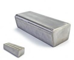 900kgs U-Shape Precast Magnets for Concret pictures & photos