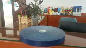 Cloth Tape pictures & photos