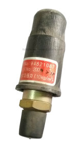 94821087 Safety Valve Ass′y Assembly for Air Tank Daewoo pictures & photos