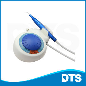 Dental Autoclave Scaling Equipment Ultrasonic Scaler with FDA pictures & photos