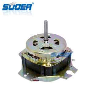 Suoer Factory Washing Motor 150W Electric Motor (50260049) pictures & photos