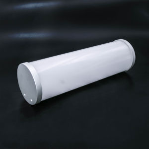 Tubo60 Round Shape LED Profile/Channel/Extrusion pictures & photos