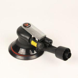 5 Inch Sanding Pad Self-Vacuum Orbital Air Sander Industrial Tools pictures & photos