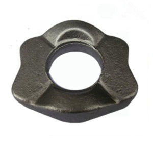 OEM Cast Iron Sand Casting pictures & photos