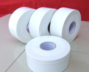 Jumbo Roll Toilet Tissue Machine pictures & photos