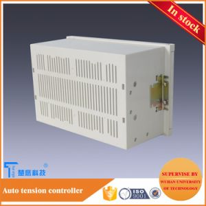 China Made Auto Tension Controller for Film Machine pictures & photos