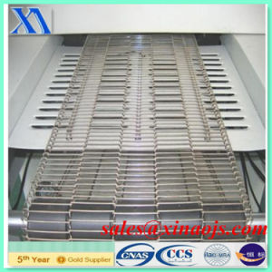 High Quality Top Quality Screw Conveyor Spiral Conveyer with Competivive Prices pictures & photos