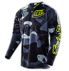 Youth Mx Motocross Jersey with Custom Design Sublimation Printing Jersey / Racing Mx Motocross Pant pictures & photos
