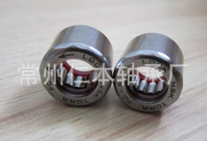 Drawn Cup Needle Roller Clutches Bearings FC12 pictures & photos