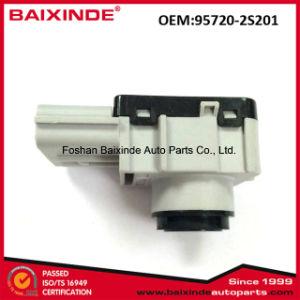 Wholesale Price Car Parking Sensor 95720-2S201 for HYUNDAI pictures & photos