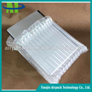 Wanterproof and Shockproof Air Column Bag for Notebook PC pictures & photos