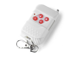 Home Alarm System Remote Control pictures & photos