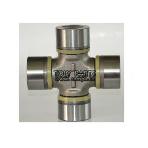 Iveco Truck Spare Parts Universal Joint Cross U Joint pictures & photos
