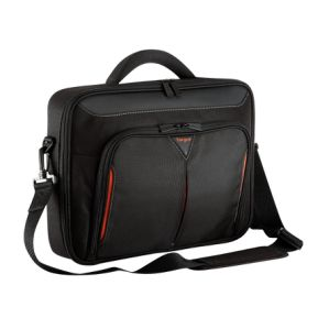 Classic Business Notebook Laptop Computer Bag Case Briefcase pictures & photos