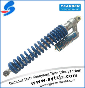 Performance Rzr S Rear Coil Over Suspension Shock Absorber