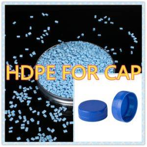 HDPE Masterbatch for Plastic Bottle Cap pictures & photos