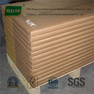Sheet Size Carbonless Paper for Offset Presses pictures & photos