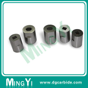 Insert Carbide Dies for Press Punch Tools pictures & photos