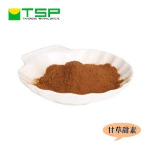 10% Glycyrrhizine R19, 20% Glycyrrhizine R21 for Food Sweetness pictures & photos