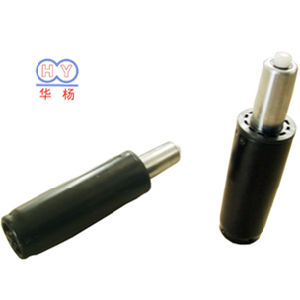 125mm Good Quality Adjustable Gas Spring for Chair pictures & photos