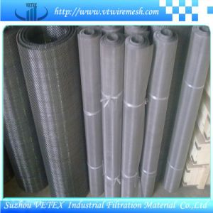 Stainless Steel Filter Mesh Used for Food pictures & photos