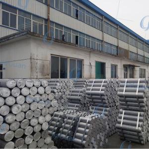 Best Quality Aluminum Bar/Rod Manufacturer/Factory pictures & photos