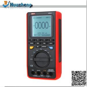 Ut81b Scope Meter Utd Oscilloscope Portable Multimeter Dmm pictures & photos
