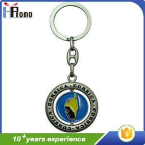 Promotional Turbo Key Chain Wholesale