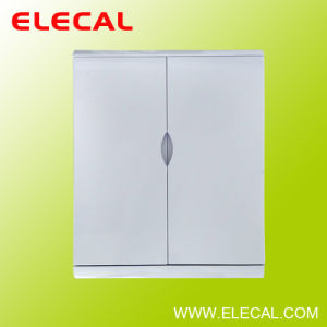 Electric Cabinet (30 ways) pictures & photos