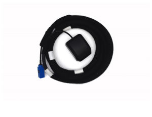 Fireproof GPS Antenna for Car pictures & photos