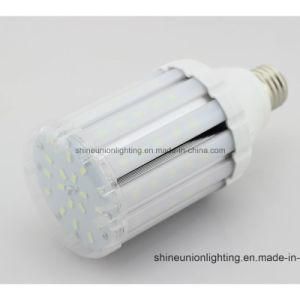 E40 / E27 / B22 Base LED Corn Bulb 5730 20W pictures & photos