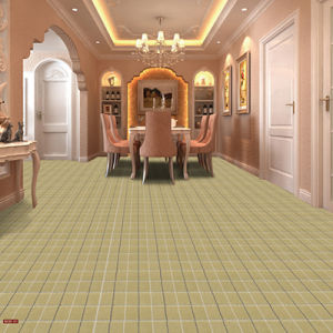 Cheap Price Nylon Carpet Hight Quality pictures & photos