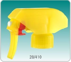 24mm 28mm Hotsale New Design Nano Fine Misting Sprayer Nozzle Rd-102g2 pictures & photos