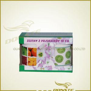 Flower Storage Tank pictures & photos
