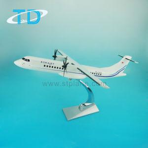 Borajet Atr72-500 Resin Turboprop Model Plane pictures & photos