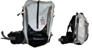 Outdoor Sport Bags Waterproof Day Packs TPU Tarpauline pictures & photos