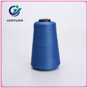 Good Quality Kevlar Sewing Thread with Low Price pictures & photos