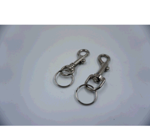Chain Key Ring Fancy Key Rings Smart Key Chain pictures & photos