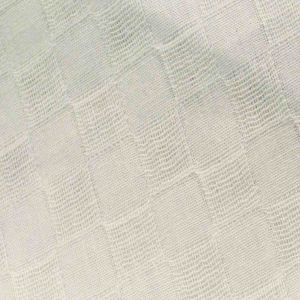 Dyed Jacquard Woven Cotton Fabric for Dress Coat Skirt Garment. pictures & photos